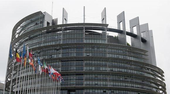 europarliament_2