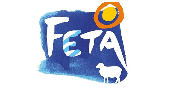 feta-new_logo_lets_real