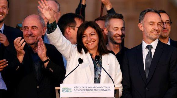 france-election-thumb-large
