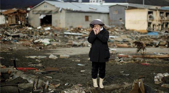 fukushima-disaster