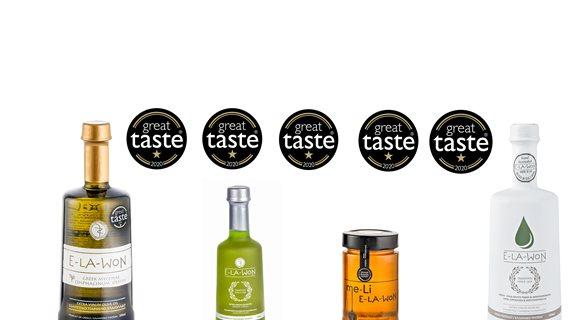 great_taste_ola