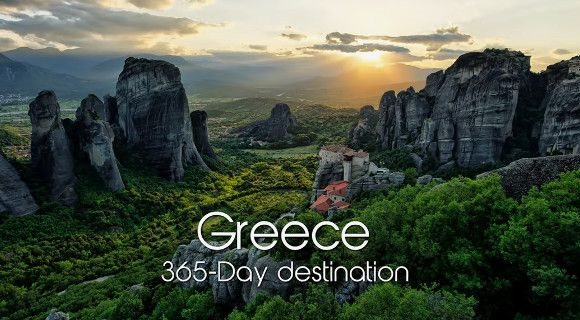 greece708_36