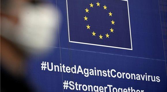 koronoios-komision-belgio