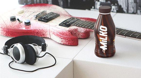 milko_new_bottle