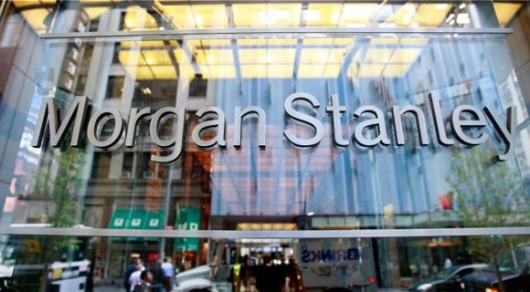 morgan-stanley_2