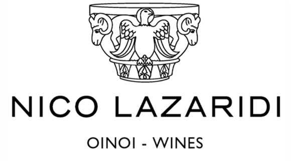 nico-lazaridi-logo