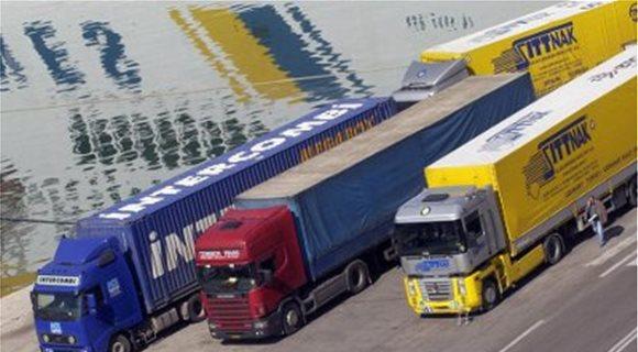 Πανελλαδική έρευνα για τους παράγοντες που επηρεάζουν τις εξαγωγές