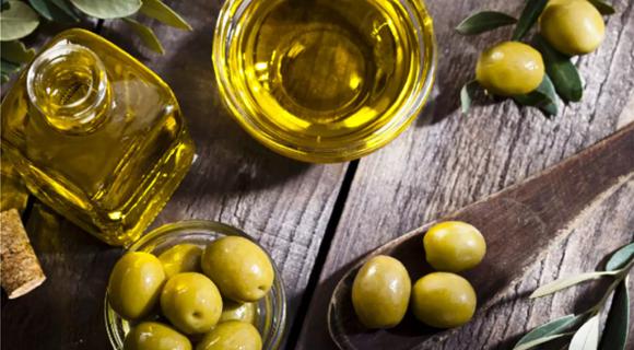 oliveoilcancer