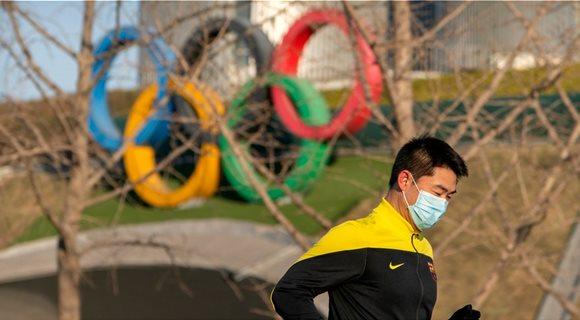 olympic-games-tokyo-japan-2021