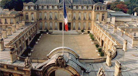 palais-elysee_ambafrance-cn_org_-1170x866