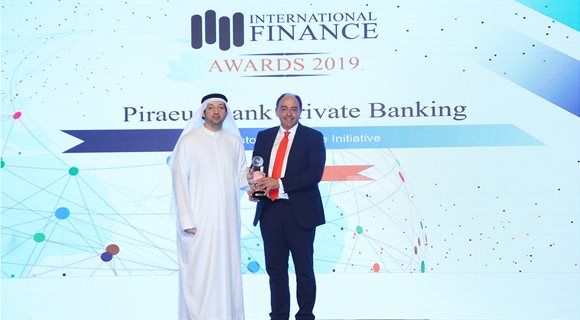 private_banking_award
