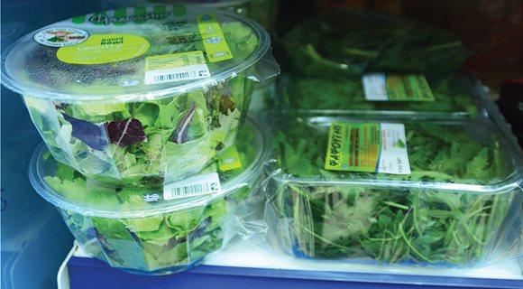 salates-komenes