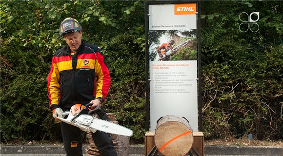 stihl_germania_f