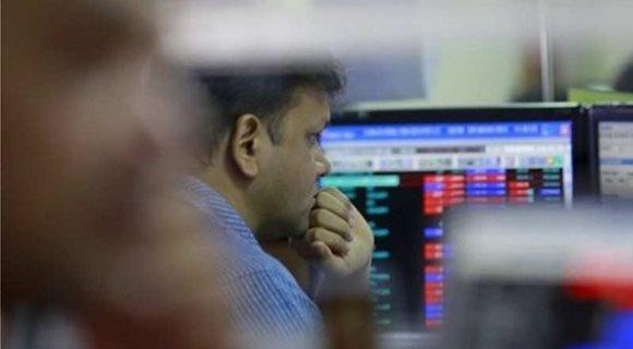 stock_market_4