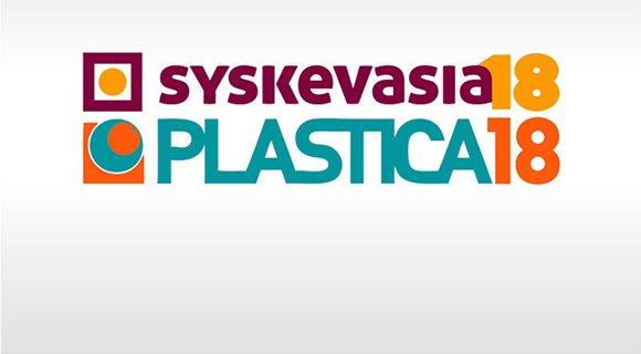 syskevasia_2018
