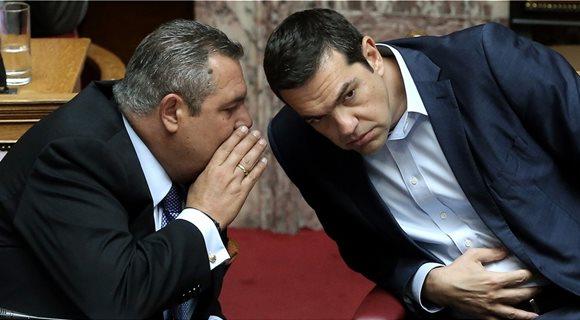 tsipras-kamm