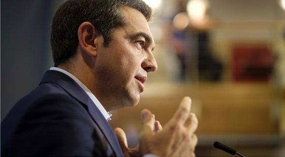 tsipras_27