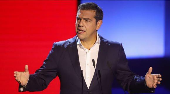 tsipras_deth1_eu