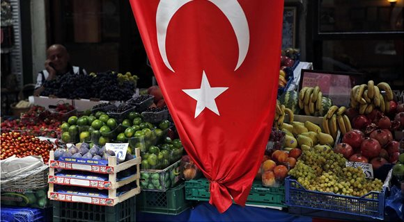 turkey_fruitmarket