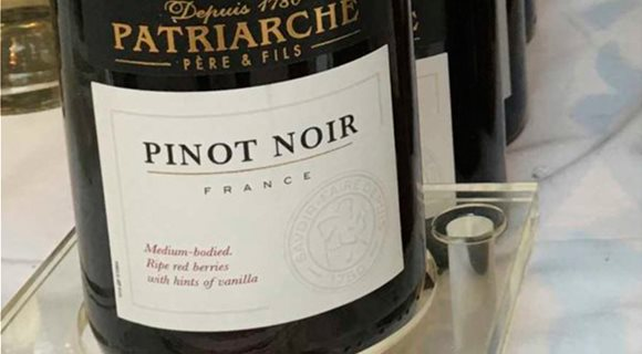 wine-France