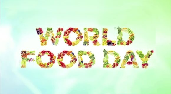 world-food-day1-new