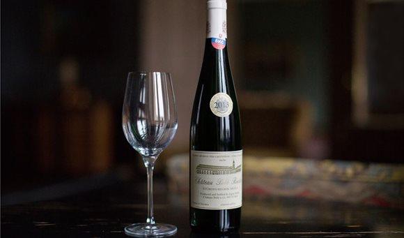 4-wine