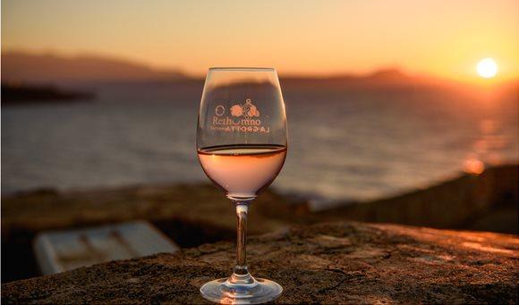 winesofCrete_Fortezza19