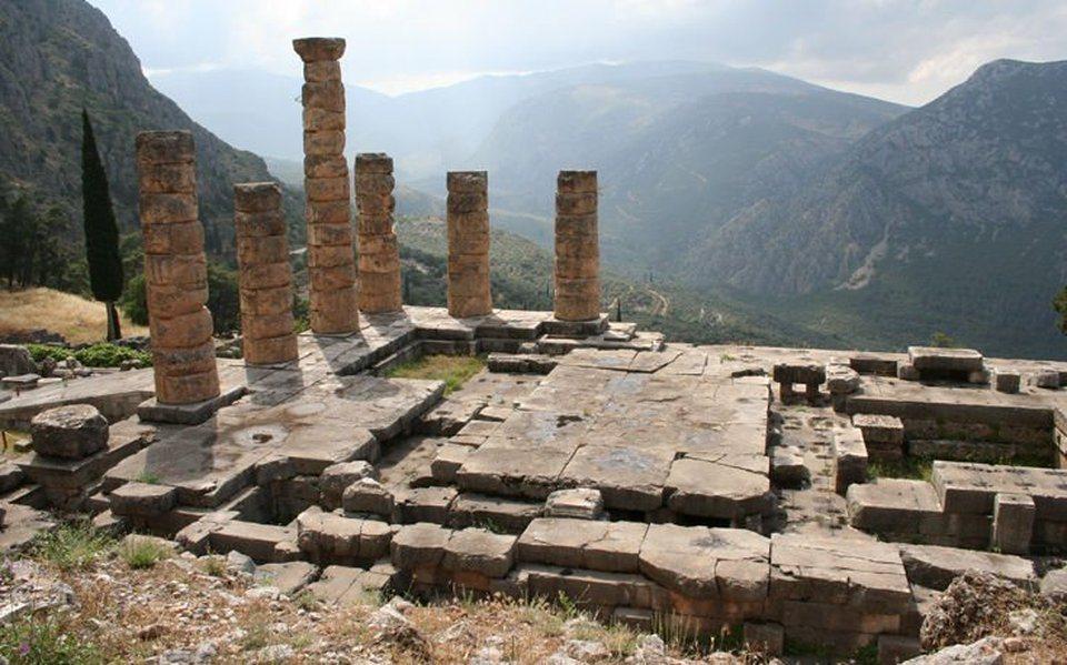 Αποτέλεσμα εικόνας για Νομοθετική ρύθμιση του Υπουργείου Πολιτισμού για τη θωράκιση της δημόσιας κυριότητας και διαχείρισης της πολιτιστικής κληρονομιάς