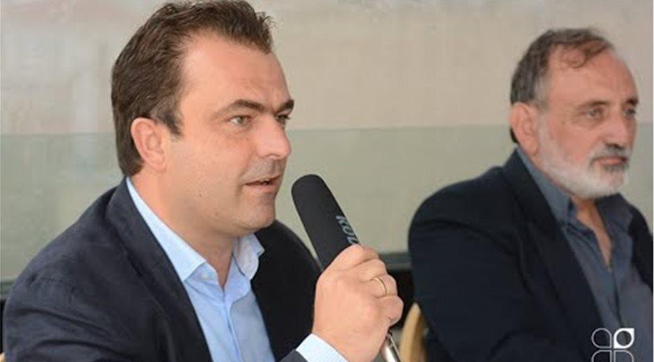 Το μέλλον του ελληνικού ελαιώνα περνά από την δράση Gen4Olive