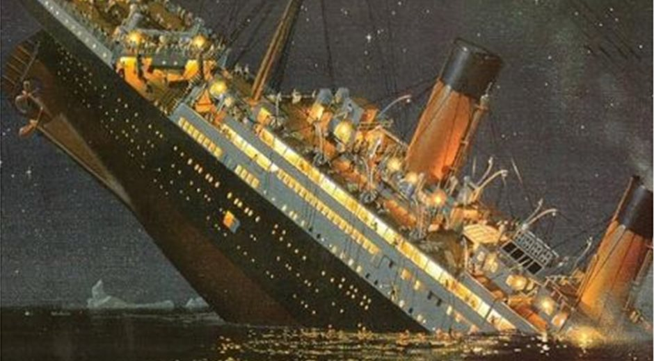 titanic__1_