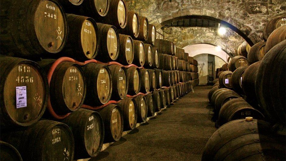 Croft_Port_Wine_Cellars