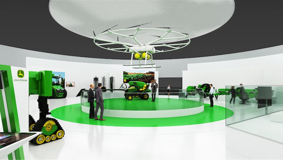 John-Deere-Future-Technology-Zone-at-Agritechnica-2019-copy