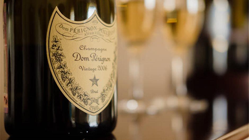 Dom-Perignon-Champagne-3