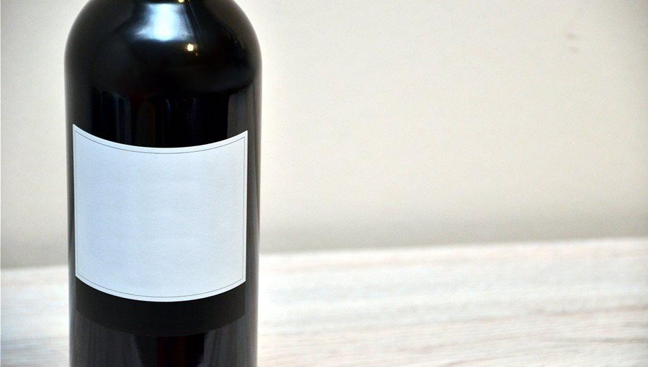 wine-4562501_1280