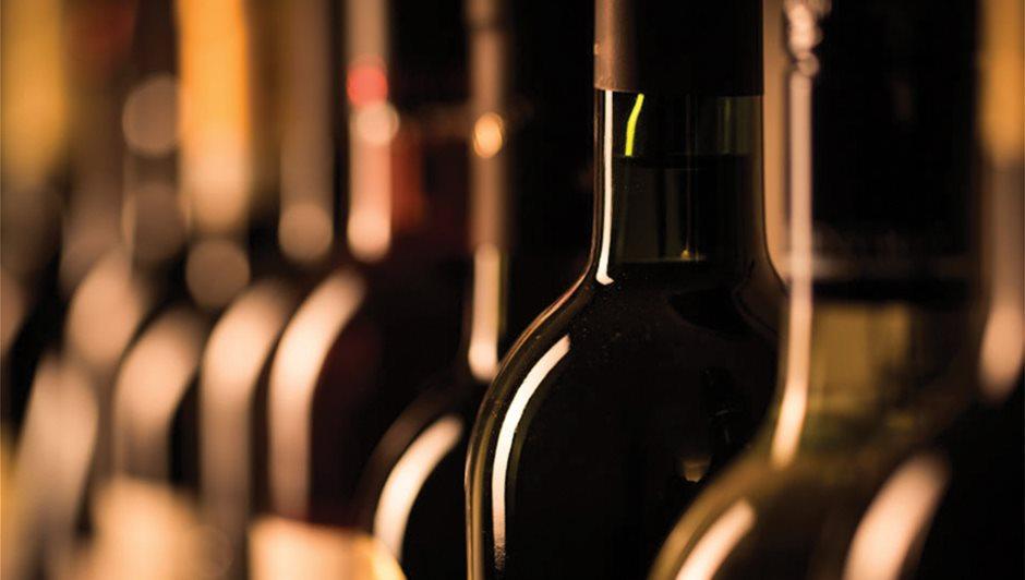 wine960x620