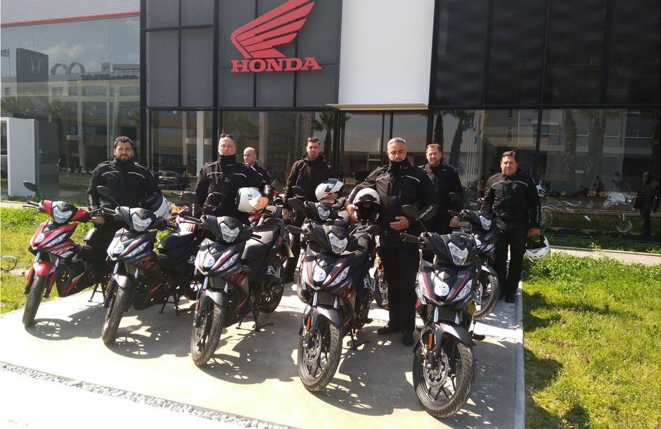 Δημοτικη_Αστυνομια_Honda_moto_2