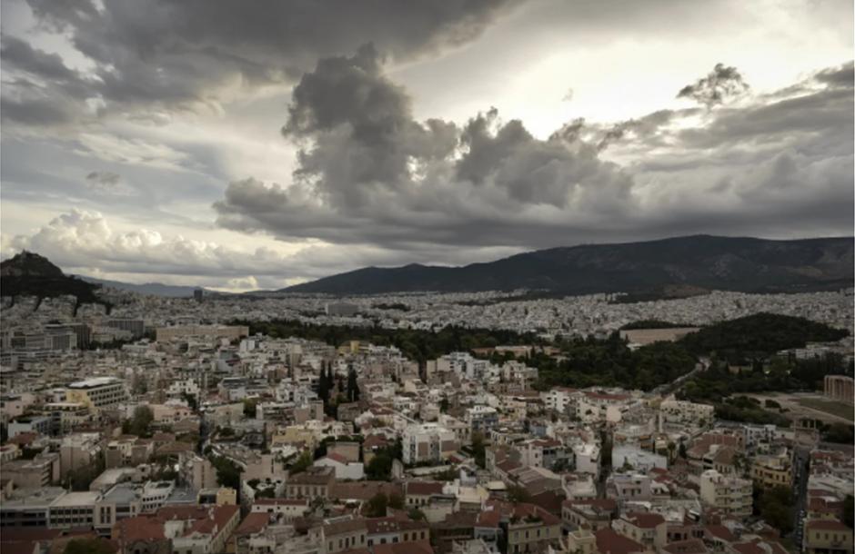 νεφωσεις_αθηνα