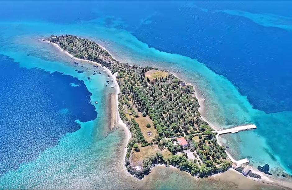 νησι-κιθαρα-Αγια-Τριαδα