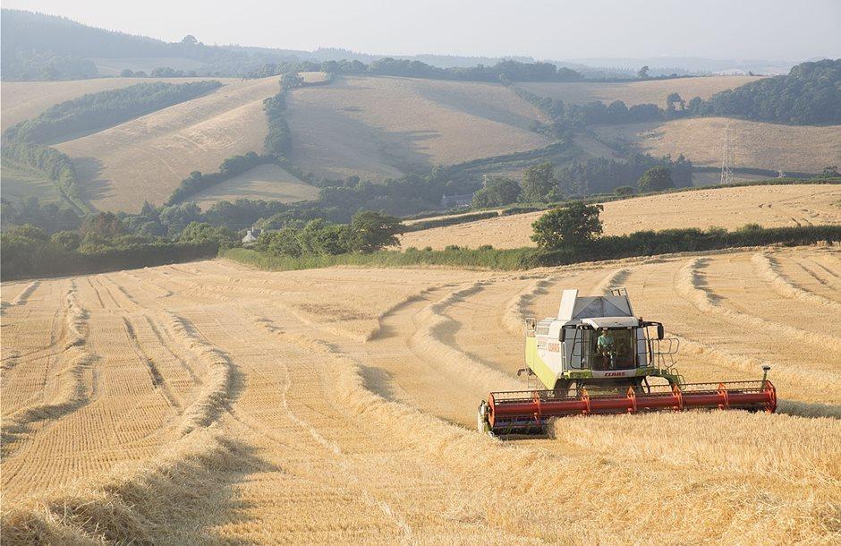 1280px-Barley_harvest_in_Ashcombe__Devon_2