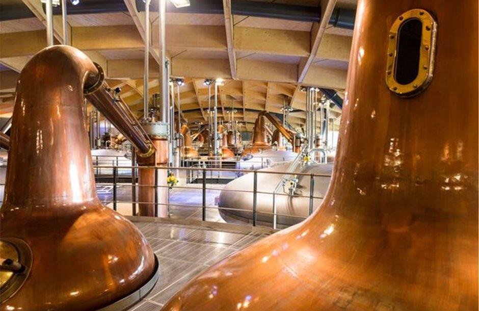 1576684521_19_small-the-macallan-distillery-35