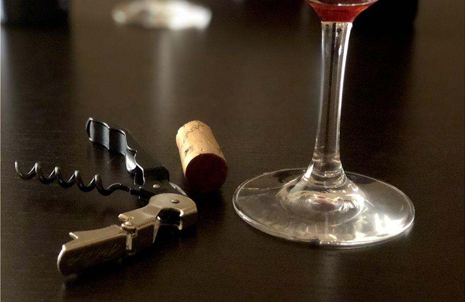185206177_peloponnese_wine_festival