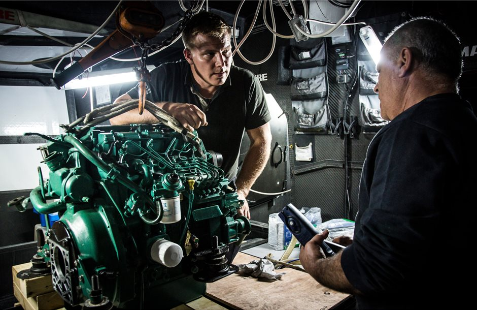 1860x1050-news-volvo-penta-returns-as-official-engine-supplier-to-volvo-ocean-race