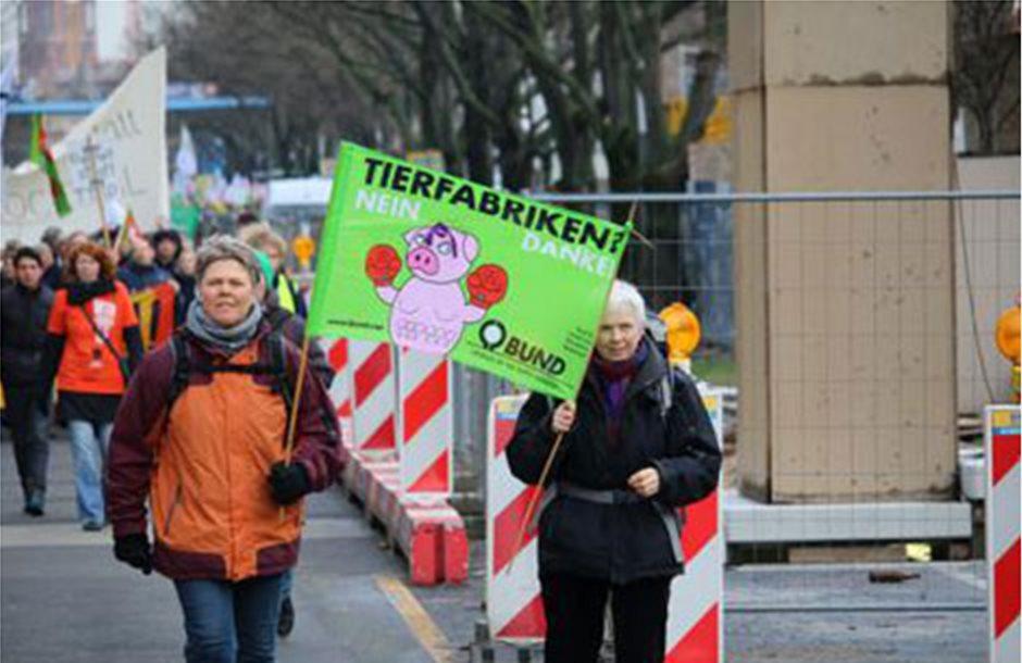 Εκτός διαπραγμάτευσης της TTIP πέντε ζητήματα υγείας, ζητά το Ευρωκοινοβούλιο