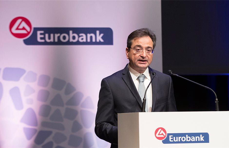 2-Eurobank