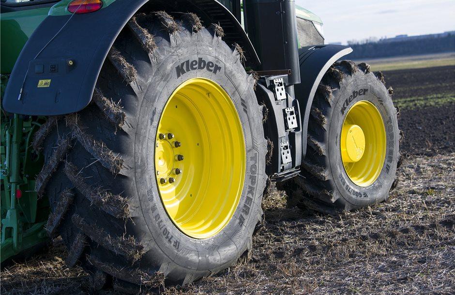 2102-kleber-topker-if-tyre-a