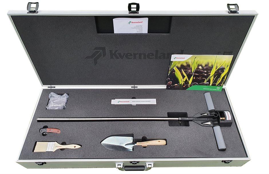 2104-kverneland-soil-testing-kit