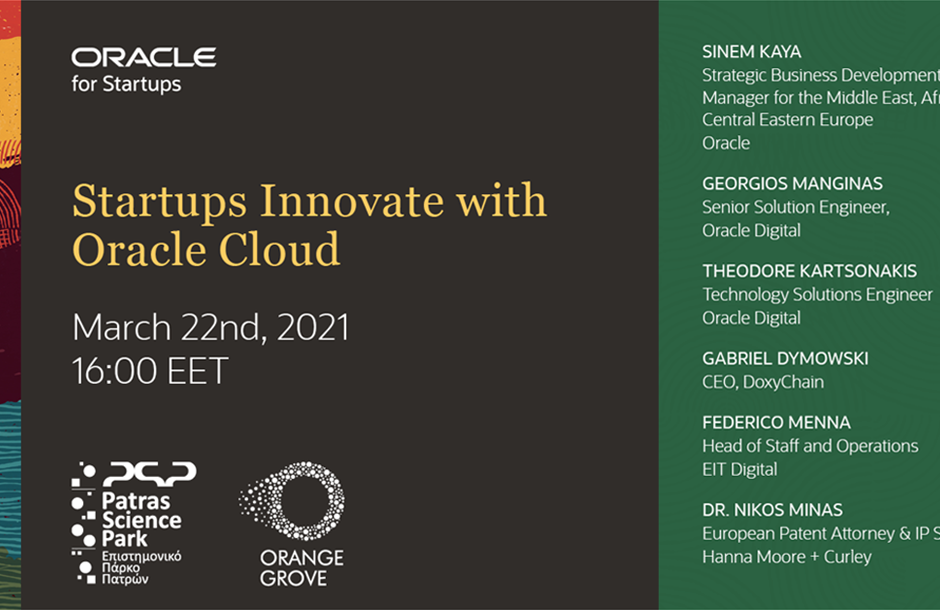 2__StartupsInnovateWithOracleCloud_Event__002_