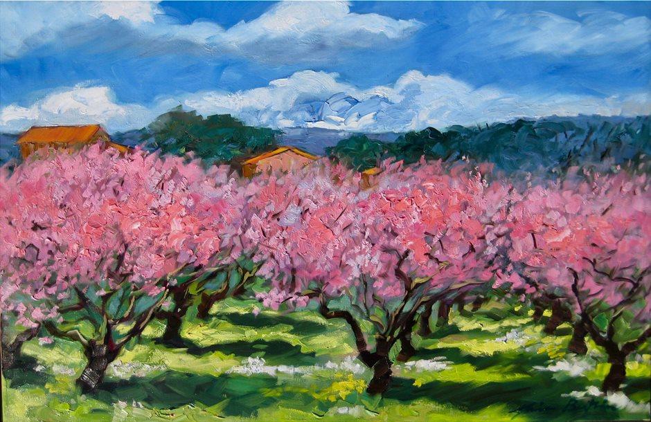 37_18_Peach_Tree_orchard_Provence_master
