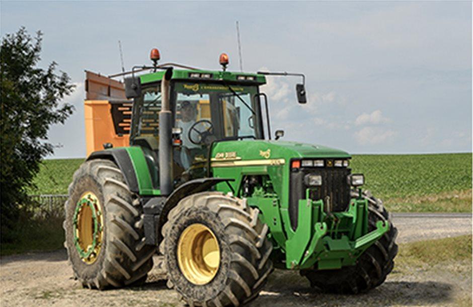 Μέχρι το 75% του μέσου όρου της αξίας τα δικαιώματα στους αγρότες το 2026