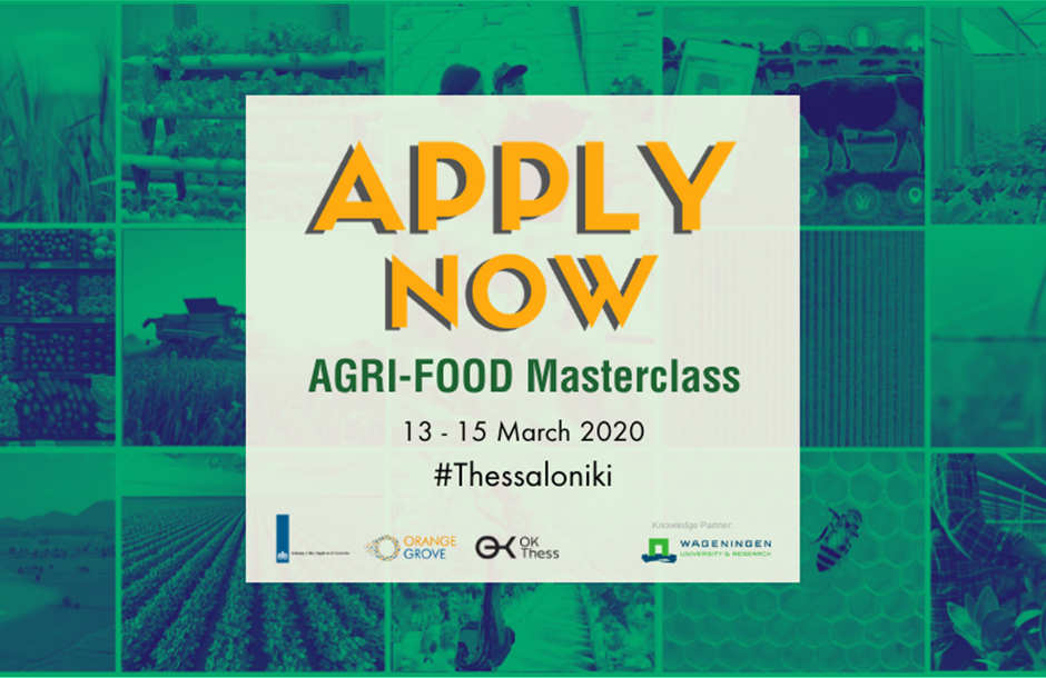 AGRIFOOD_MASTERCLASS__THESS_2